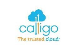 Calligo acquires Luxembourg-based IT services business AMS Systems PSF