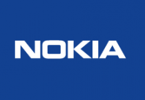 Nokia launches new analytics services with augmented intelligence