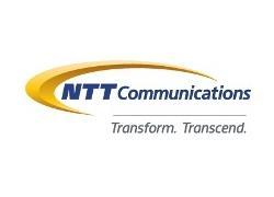 NTT Com launches Enterprise Cloud for ERP