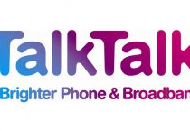 A Week in Telco IT: TalkTalk wants to stop talktalking, but software vendors are bursting to tell more … soon