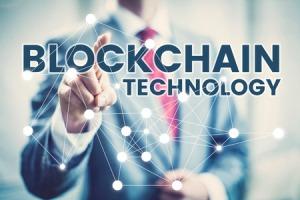 SophiaTX – Bridging SAP and blockchain communities