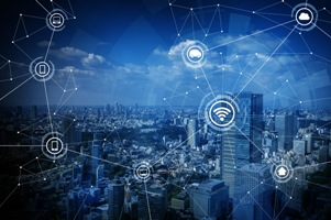 IoT changing the network's edge – Part 2