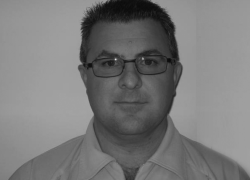 Break the bottleneck: Fraud management is a major challenge for CSPs