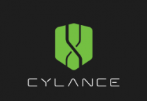 Cylance global research finds 46% of organisations are concerned with threat posed by cybercriminals