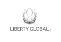 Liberty Global delivers connectivity between cellular and Wi-Fi networks with Openet