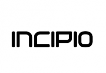 Incipio and Al Dhow Capital Holding K.S.C invest in network analytics start-up, Teragence