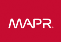 MapR Converged Data Platform now available in Oracle Cloud Marketplace for Oracle Cloud customers