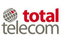 Evolving for digital success key theme for network operators at Total Telecom Congress