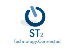 ST2 Technology partners with Trudera to hit back at fraudsters and protect consumers from fraud