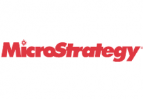 MicroStrategy delivers analytics for everyone with MicroStrategy 10.9™