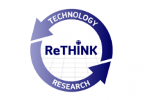 "Rethink Technology Research shared spectrum will trigger new ""challengers"" to the MNOs"