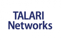 Talari expands SD-WAN platform for hosted apps service-chaining