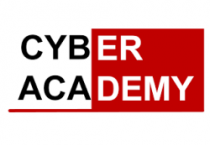 Immersive Labs launches 'The Digital Cyber Academy'