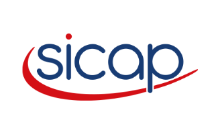 Telma Madagascar builds automated device configuration and other value-adds with Sicap device management centre