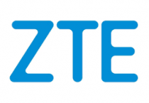 ZTE supports development of the gigabit society in Germany