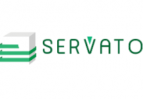 Servato introduces new critical infrastructure battery management system