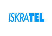 New Iskratel white paper highlights specific use cases for software-defined access