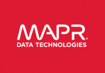 MapR and DataScience.com collaborate to speed data science and machine learning in the enterprise
