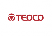 Turk Telekom to deliver network performance managed services project with TEOCO