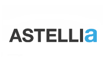 Astellia guarantees inflight mobile connectivity for AeroMobile