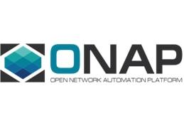 Open Network Automation Platform still growing as Equinix, FiberHome, Kaloom, Netsia, Openet, ZTEsoft join global project