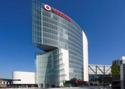 Vodafone and Huawei live trial extends range of pre-standard 5G in Milan