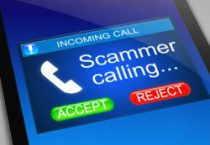 Latest examples of mobile fraud demonstrate the breadth of the issue