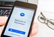 Norwegians can now pay their bills via Facebook Messenger