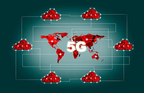 5G is a gradual and continuous process, says Telefónica architecture director
