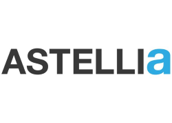 Astellia signs 5-year partnership deal with Andorra Telecom