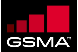 Rising 4G and smartphone adoption help grow Latin America's mobile economy to 5% of GDP, new GSMA study finds