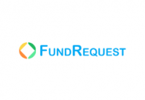As coding demands rise FundRequest plans to bring solutions for coders and managers alike