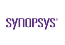 Synopsys 2017 Coverity Scan report finds significant adoption of secure practices in OSS projects