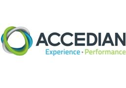 Accedian provides virtualised network performance monitoring to TIM Brasil
