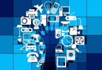 IoT Development Trends and Challenges