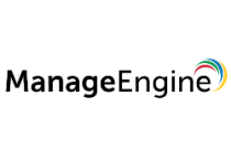 ManageEngine brings enterprise service management to its cloud-based service desk software