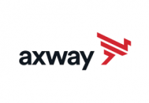 Axway extends multi-cloud strategy in expanded Microsoft integration