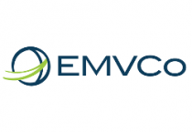 EMVCo launches EMV Secure Remote Commerce technical framework