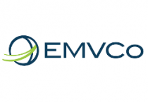 EMVCo enhances EMV 3-D Secure specification