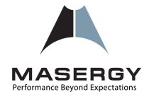 Ingenico improves global application performance with Masergy SD-WAN Pro