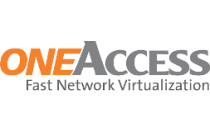 OneAccess puts choice in the hands of operators with its new OneOS6 operating system