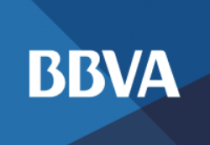 BBVA selects Telefónica to strengthen its communications network