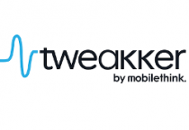 Tweakker brings financial sanity to care operations at Telia's MVNOs OneCall and MyCall