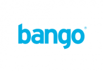 Partnership with Infomedia opens up Bango platform to more digital merchants