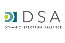 Dynamic Spectrum Alliance Global Summit returns to London in May 2018 to focus on next gen networks across Europe