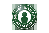 Secure Identity Alliance launches Code of Conduct