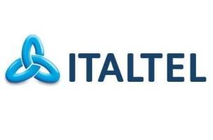 Italtel deploys green data centre for the University of Pisa