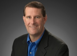 Former AT&T Mobility head Glenn Lurie appointed Synchronoss CEO