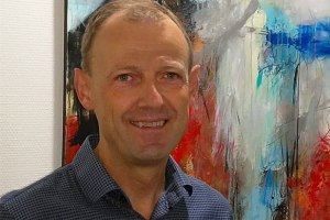GateHouse Telecom appoints Svend Sorensen as product manager