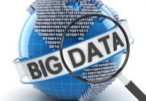 Why Big Data is crucial to CX